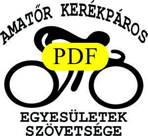 AKESZ logó