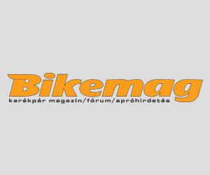 Bikemag.hu